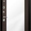 Гранит М8 комфорт зеркало венге