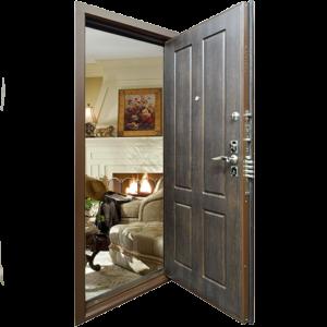 Дверь Гранит Премиум