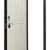 Дверь Гранит Ultra М3 Люкс внутренняя панель
