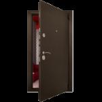 Входная дверь Гранит М2-М