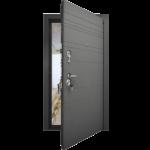 Дверь Гранит С9