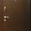 Дверь Гранит Ultra7