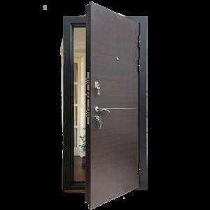 Дверь Гранит Ultra-5