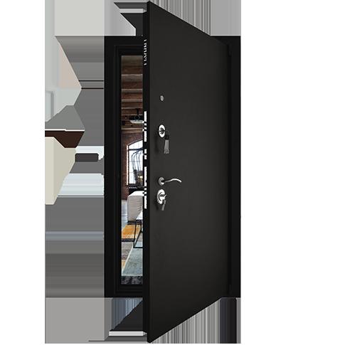 Дверь Гранит М8