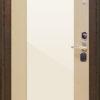 Дверь Гранит Ультра М3 вид изнутри