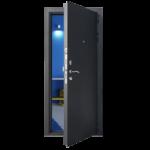 Дверь Гранит Ultra-8